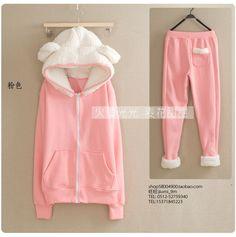 99.00 cny.  Kawaii styles and fashion