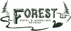 If you're looking for unique, secluded, & scenic accommodations in Stratford Ontario close to The Stratford Festival, you've found the right place. Forest Hotel, Stratford Ontario, Stratford Festival, Romantic Getaway, Kitchenette, Motel, Woodland, Theatre, Toronto