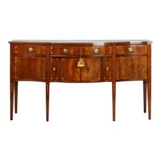 Federal And Furniture On Pinterest