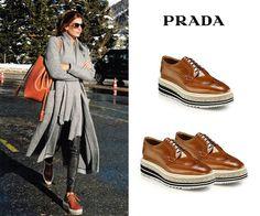 Juliana Awada Davos Prada Shows Mode Outfits, Sport Outfits, Fall Outfits, Casual Outfits, Fashion Outfits, Womens Fashion, Style Casual, Casual Chic, Casual Looks