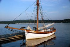 HMS Badger - Penatanguishene, Ontario   Flickr - Photo Sharing!