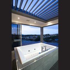 Trends Top 50 > Bathrooms