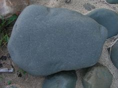 Need to find myself a big rock which I am able to lift