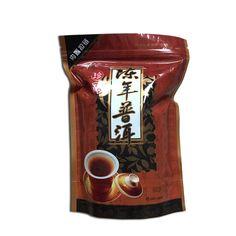 $7.15 (Buy here: https://alitems.com/g/1e8d114494ebda23ff8b16525dc3e8/?i=5&ulp=https%3A%2F%2Fwww.aliexpress.com%2Fitem%2F250g-Cooked-Yunnan-Puer-Tea-2009-Year-Chinese-Buck-Puerh-Health-Care-Anti-aging-Pu-er%2F32759142714.html ) 250g Cooked Yunnan Puer Tea 2009 Year Chinese Buck Puerh Health Care Anti-aging Pu-er Kung Fu  Pu'er tea Erh for just $7.15