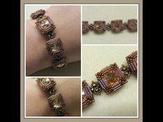 Perline gioielli Ganutell soutache Kumihimo Wire | Le voci in gioielli Beads categoria Ganutell soutache Kumihimo Wire | Blog Elenka-Lenusya: LiveInternet - Servizio russo diario online