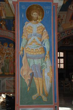 such saint, much wow Raphael Angel, Archangel Raphael, Roman Mythology, Greek Mythology, Church Interior, Peter Paul Rubens, Byzantine Icons, Albrecht Durer, Guardian Angels
