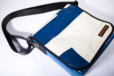 produkte - gabarage upcycling design