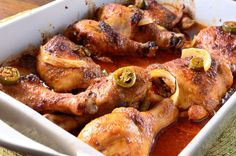 Chili Rubbed Roasted Chicken Will be dinner soon Roast Chicken Recipes, Roasted Chicken, Turkey Recipes, Spicy Recipes, Great Recipes, Favorite Recipes, Healthy Recipes, Amazing Recipes, Healthy Food