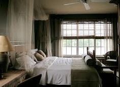 bed canopy thailand - Google Search
