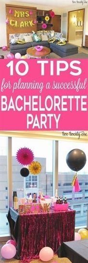 10 tips for planning a successful bachelorette party! 10 tips for planning a successful bachelorette party! Where to find budget-friendly decorations, bachelorette party ideas, bachelorette party games, & more! Bachelorette Party Decorations, Bachelorette Party Shirts, Bachelorette Weekend, Party Favors, Bachelorette Ideas, Ideas For Bachelorette Party, Bachelorette Checklist, Bridal Decorations, Bridal Shower Favors