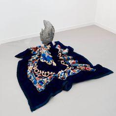 Jean-Luc Moulène — at Frieze London London Art Fair, Frieze London, Baby Car Seats, Children, Young Children, Boys, Child, Kids, Children's Comics