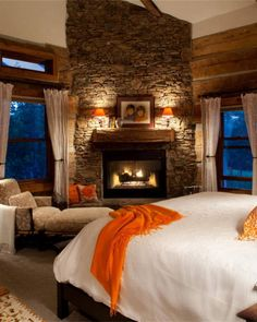 685 WILSON Way Telluride, Colorado, 81435 United States  $10,250,000USD
