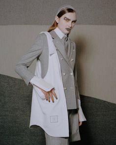 Thom Browne (@thombrowneny)