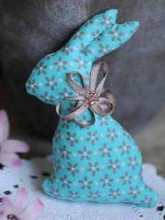 Easter :) by Yulia Tsidylo on Etsy