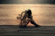 Quoi faire quand on a ce genre de personne dans notre vie? Comment mettre notre limite? À quel moment faut-il mettre un terme à la relation? Est-ce qu'éventuellement il faut lui pardonner et reprendre contact? C'est à toutes ces questions qu'on va répondre ensemble aujourd'hui! ;)