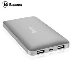 Motivated 30000mah Power Bank External Battery Poverbank 2 Usb Led Powerbank Portable Mobile Phone Charger For Xiaomi Iphone Huawei American