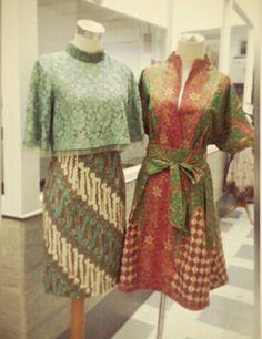 My hola batik                                                                                                                                                                                 More