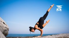 Power Yoga is a great way for athletes to introduce themselves into Yoga. Originally designed 'tight' athletes like runners, Power Yoga has many benefits. Pilates Training, Pilates Workout, Pilates Reformer, Health And Wellness, Health Fitness, Health Care, Gut Health, Mental Health, Heart Health