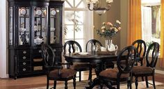 Arranging A Dining Room – Unleash the Hidden Powers in Your Dining