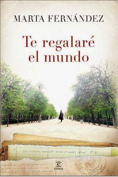 El blog de L@S Ángeles de Sinti