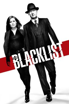 The blacklist 1x9 online dating