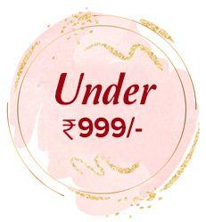 Send Rakhi to India - Rakhi Gifts, Online Rakhi 2020 Rakhi Message, Send Rakhi To India, Rakhi Gifts, Raksha Bandhan, Online Gifts, Christmas Bulbs, Messages, Holiday Decor, Christmas Light Bulbs