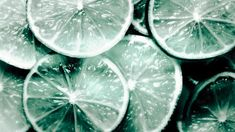 Mint Aesthetic, Aesthetic Pictures, Lime, Wallpaper, Aesthetic Images, Limes, Wallpapers, Key Lime