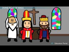 Week Holy Roman Empire and the Divine Right to Rule Video L. Middle Ages History, Video L, World History Lessons, Holy Roman Empire, Medieval Life, Mystery Of History, Ancient History, Geography, Renaissance