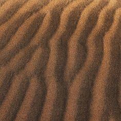 Afalondoko kontuak  #desert #sand #stripes #love #TFLers #tweegram #photooftheday #amazing #smile #look #instalike #igers #picoftheday #food #instadaily #girl #instagood #bestoftheday #instacool #instago #all_shots #follow #webstagram #colorful #style