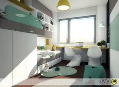 Bratislava, Loft, Kids Rugs, Furniture, Home Decor, Decoration Home, Kid Friendly Rugs, Room Decor, Lofts