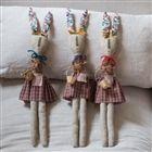 easter bunnies!!!