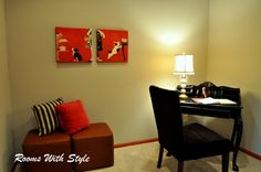 Home Stager St Paul MN
