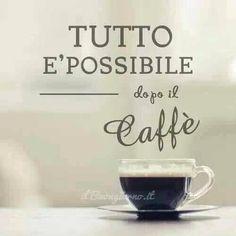 Todo es posible después de un café.Súmate en Facebook, Twitter e Instagram: ENIDIOMAS  #ApprendsLeFrancais #LearnEnglish #LerneDeutsch #Aprendeportugues   #Imparal'Italiano