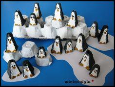penguengil sülalesi