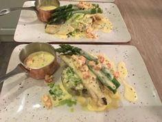 Celebrate your birthday in style. Group bookings can be catered for by personal chef Avril from Birthday Weekend, It's Your Birthday, Hen Weekends, Chef 2, Personal Chef, Norfolk, Catering, Beach House, Dining
