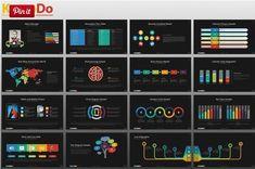 KomoDo Timeline template for Microsoft PowerPoint  http://textycafe.com/powerpoint-timeline-templates-for-timeline-presentation/