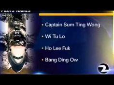 KTVU Ho Lee Fuk Prank! - YouTube