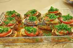 Patates Oturtma | Oktay Usta [ Resmi Web Sitesi ]