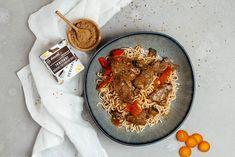 BIO Teriyaki Sauce Gewürz - ehrenwort.Genussmomente  für alle Fans der Asiatischen Küche und dabei noch  - in 100% bester BIO Qualität - Zero Waste - aus Österreich #teriyaki #zerowaste #ausösterreich #regionaleprodukte #bio #gewürze #gewürzmischung #teriyakisauce #asiatischesessen Snacks, Fabulous Foods, Hummus, Food Inspiration, Vegan, Ethnic Recipes, Healthy Recipes, Fitness Foods, Food Food
