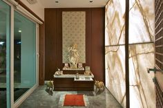 http://www.ysinteriorsandgarden.in/2014/04/praying-spaces-create-beautiful-one.html