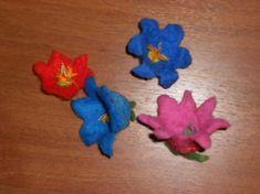 Bell ...  - Fair Masters - handmade, handmade
