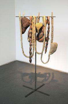 Identity Loss (LIF), 2011 Helena Mutanen