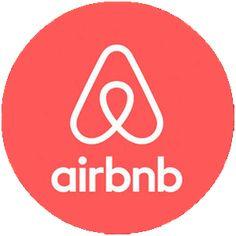 blog-cat-airbnb Lululemon Logo, Company Logo, Interior Design, Logos, Cats, Nest Design, Gatos, Home Interior Design, Kitty Cats