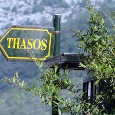 …. ALLES !!!!! Der Fischer erzählt Viele Menschen fragten mich früher, als wir noch unsere Pension hatten, was muss man auf Thassos gesehen haben ? Darauf konnte ich nie ein…