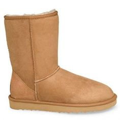 uggs on sale for cheap