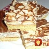 Archívy Recepty - Page 27 of 785 - To je nápad! Tiramisu, Food And Drink, Cookies, Ethnic Recipes, Hampers, Biscuits, Tiramisu Cake, Cookie Recipes, Cake