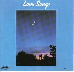Love Songs 2 CD Set. Gently Used. Heartland Music. Released: 1988. Billy Ocean: There'll Be Sad Songs. The Young Rascals: A Girl Like You. Rod Stewart: Tonight's The Night. Leo Sayer: More Than I Can Say. | eBay!