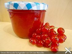 try Chutneys, Marmalade, Pesto, Food And Drink, Homemade, Fruit, Desserts, Amelie, Projects