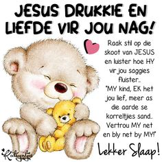 Good Night Flowers, Romantic Good Night, Evening Greetings, Good Night Greetings, Goeie Nag, Goeie More, Afrikaans Quotes, Christian Messages, Good Night Quotes