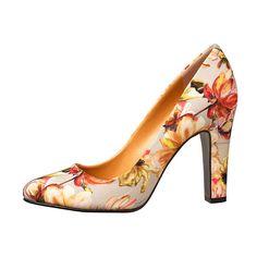 靴・バッグのダイアナ公式通販サイト | U19277: シューズ 【dianashoes.com】